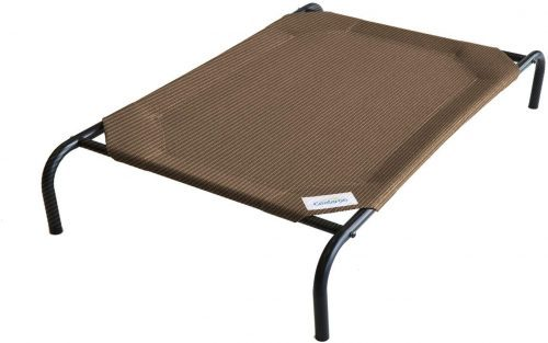 Coolaroo The Original Elevated Pet Bed