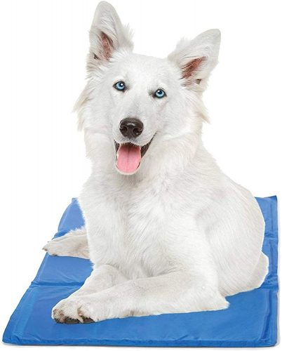 Hugs Pet Products Chillz Cooling Mat