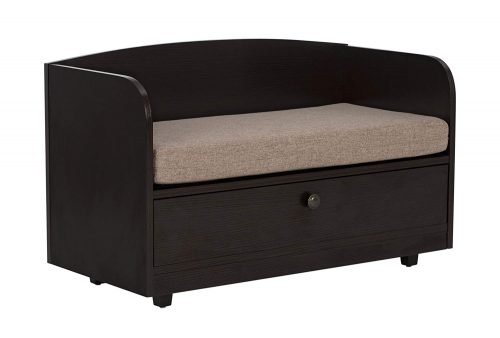 Paws & Purrs Pet Bed