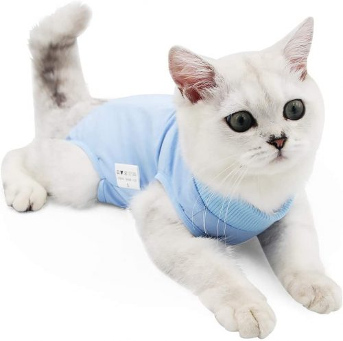 Doton Cat Professional Recovery Suit