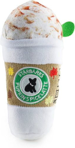 Haute Diggity Dog Starbarks Coffee and Wagnolia Bakery Collection