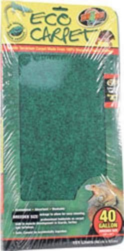 Zoo Med Reptile Cage Carpet