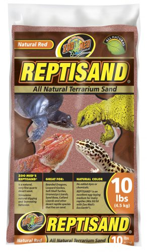Zoo Med ReptiSand, 10 Pounds