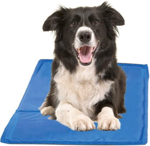 Hugs Pet Products Chillz Cooling Mat For Dogs
