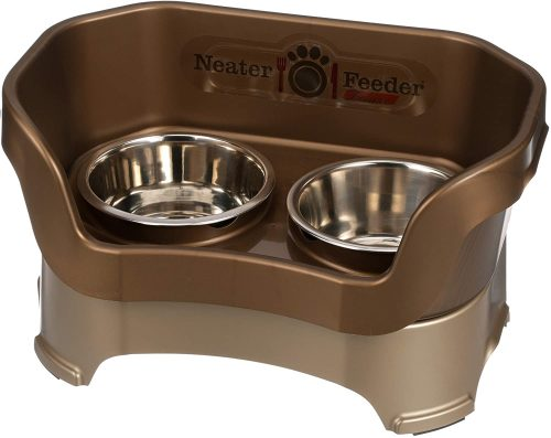 Neater Pet Brands Neater Feeder Deluxe Dog and Cat
