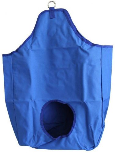 AJ Tack Wholesale Horse Feeding Hay Bag