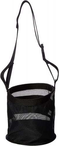 Derby Originals Heavy Duty Pvc Mesh Feed Bag
