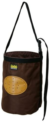 Outfitters Supply Horse Mule Feed Bag