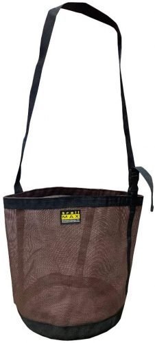 TrailMax Heavy Duty Mesh Feed Bag