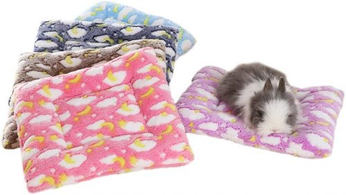 FLAdorepet Bunny Bed- bunny beds