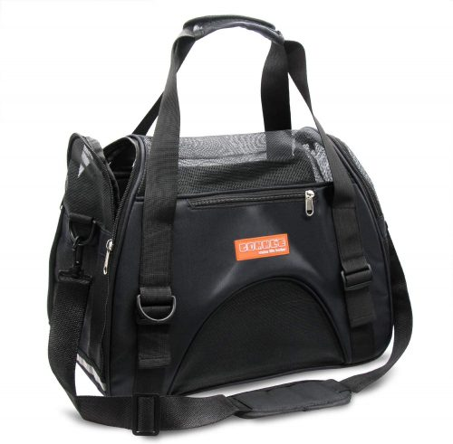GOMMLE Pet Travel Carriers