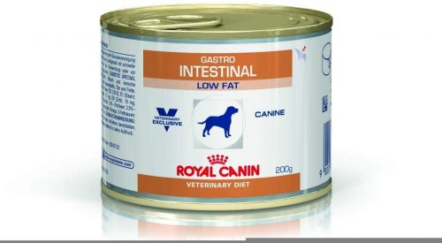Royal Canin Veterinary Diet Low-Fat Dog Food| Low Protein Diet For Dogs