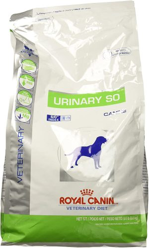 Royal Canin Dry Dog Food| Low Protein Diet For Dogs