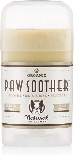 Natural Dog Company - Paw Soother | snout soother