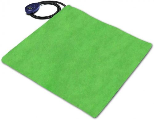 UTOPIAY Square Heating Pad | reptile heating pads