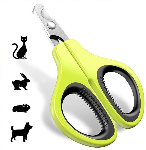 ZTBXQ Home Furniture Pet Nail Clippers | rabbit nail clippers