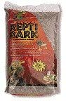 Zoo Med Repti Bark | Tortoise Bedding