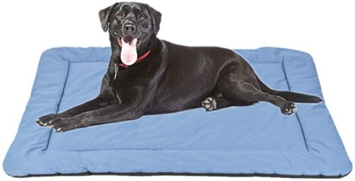 Cheerhunting Outdoor Dog Bed Pet Bed| Travel Dog Bed