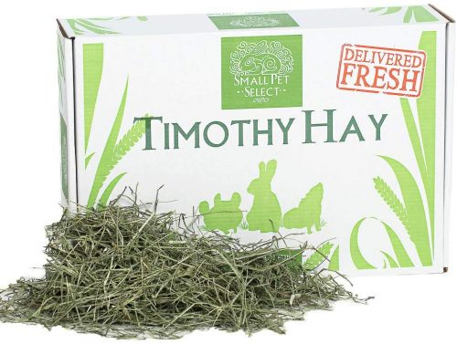 """Small Pet Select 2nd Cutting """"Perfect Blend""""