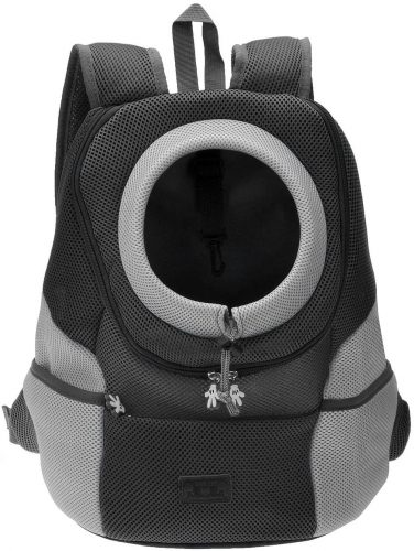 Mogoko Dog Carrier | Backpack Pet Carriers for Dogs