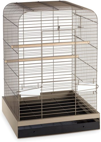 Prevue Hendryx 124PUT Madison | Parrot Cages