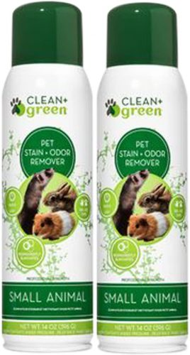 Clean & Green Professional Strength Cleaner | Cage Cleaners