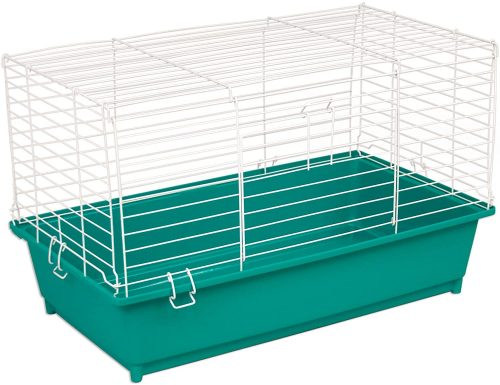 Ware Manufacturing Pet-Cage| Hedgehog Cages