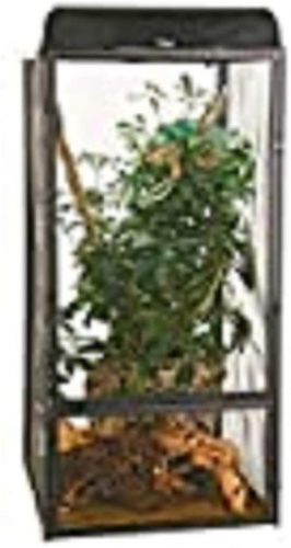 Zoo Med ReptiBreeze Air Screen Cage | Cage For Chameleon