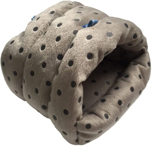 WOWOWMEOW Small Pets Bed| Mini Pig Bed